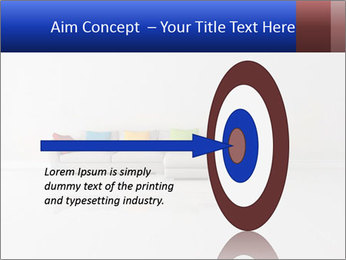0000076452 PowerPoint Template - Slide 83