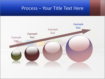0000076452 PowerPoint Template - Slide 87