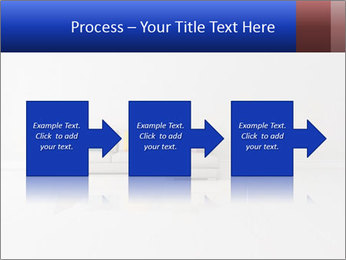 0000076452 PowerPoint Template - Slide 88