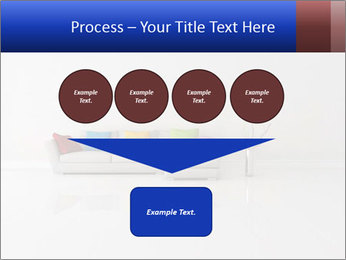 0000076452 PowerPoint Template - Slide 93