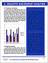 0000076452 Word Template - Page 6