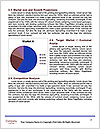 0000076452 Word Template - Page 7