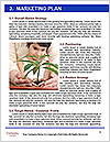 0000076452 Word Template - Page 8