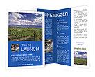 0000076453 Brochure Templates