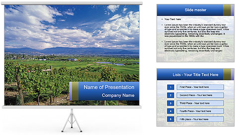 0000076453 PowerPoint Template