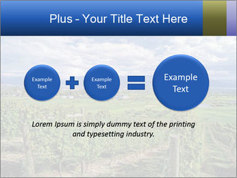 0000076453 PowerPoint Template - Slide 75