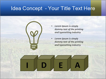 0000076453 PowerPoint Template - Slide 80