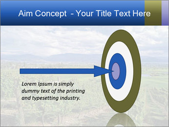 0000076453 PowerPoint Template - Slide 83