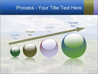 0000076453 PowerPoint Template - Slide 87