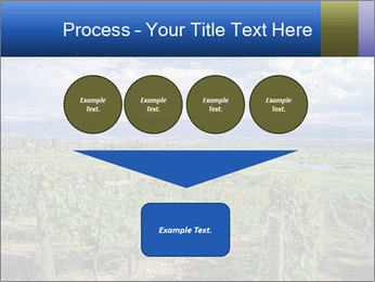 0000076453 PowerPoint Template - Slide 93