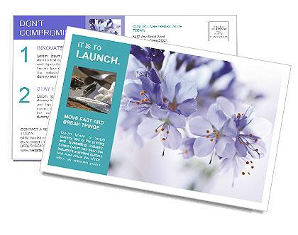 0000076454 Postcard Template