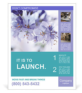 0000076454 Poster Template