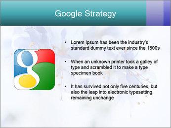 0000076454 PowerPoint Templates - Slide 10