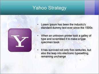 0000076454 PowerPoint Templates - Slide 11