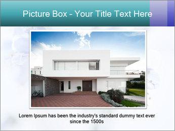 0000076454 PowerPoint Templates - Slide 15