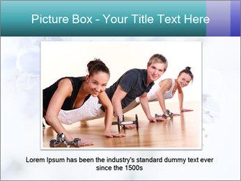 0000076454 PowerPoint Templates - Slide 16