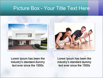0000076454 PowerPoint Template - Slide 18