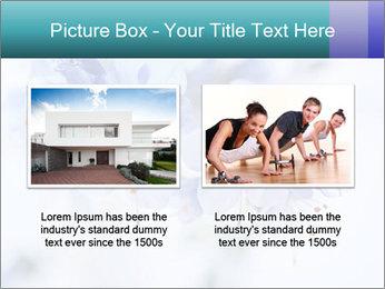 0000076454 PowerPoint Templates - Slide 18