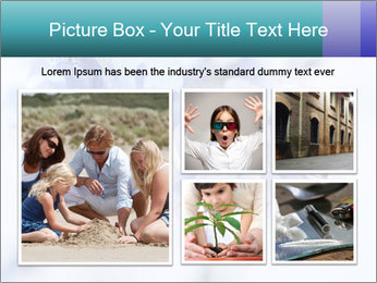 0000076454 PowerPoint Template - Slide 19