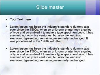 0000076454 PowerPoint Templates - Slide 2
