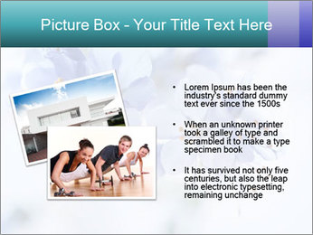0000076454 PowerPoint Templates - Slide 20