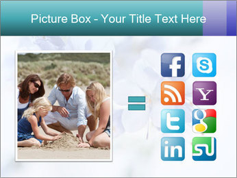 0000076454 PowerPoint Templates - Slide 21