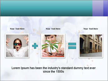 0000076454 PowerPoint Template - Slide 22