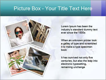 0000076454 PowerPoint Templates - Slide 23