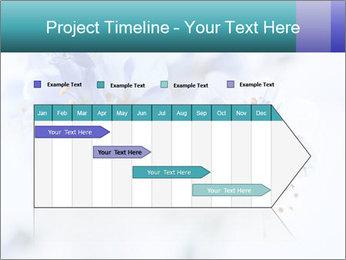 0000076454 PowerPoint Templates - Slide 25