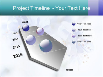 0000076454 PowerPoint Templates - Slide 26