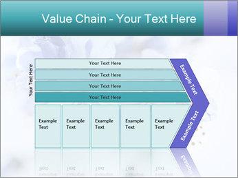 0000076454 PowerPoint Templates - Slide 27