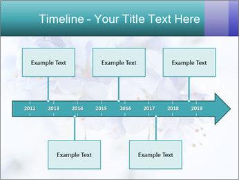 0000076454 PowerPoint Templates - Slide 28