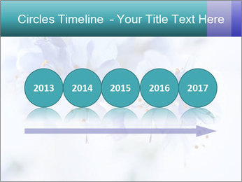 0000076454 PowerPoint Templates - Slide 29