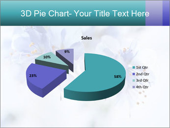 0000076454 PowerPoint Template - Slide 35