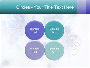 0000076454 PowerPoint Templates - Slide 38