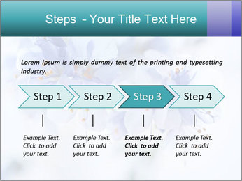 0000076454 PowerPoint Template - Slide 4