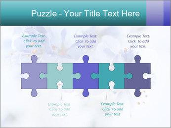 0000076454 PowerPoint Templates - Slide 41