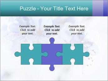 0000076454 PowerPoint Templates - Slide 42
