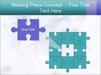 0000076454 PowerPoint Templates - Slide 45