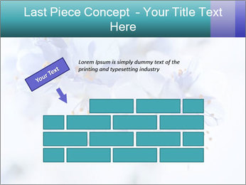 0000076454 PowerPoint Template - Slide 46
