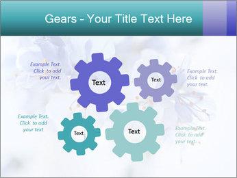 0000076454 PowerPoint Templates - Slide 47