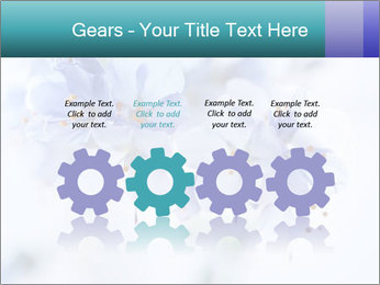 0000076454 PowerPoint Template - Slide 48