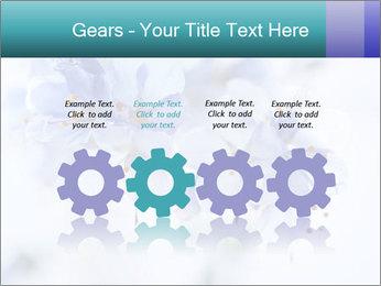 0000076454 PowerPoint Templates - Slide 48