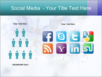 0000076454 PowerPoint Template - Slide 5