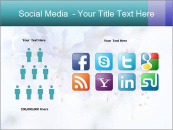 0000076454 PowerPoint Templates - Slide 5