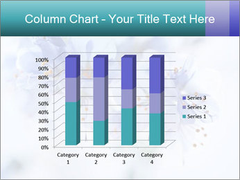 0000076454 PowerPoint Template - Slide 50