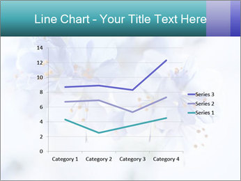 0000076454 PowerPoint Templates - Slide 54