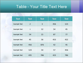 0000076454 PowerPoint Templates - Slide 55
