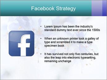 0000076454 PowerPoint Templates - Slide 6