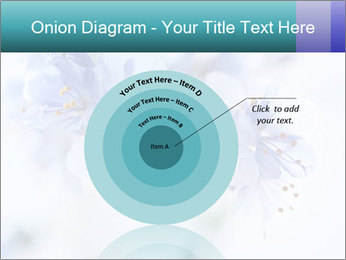 0000076454 PowerPoint Template - Slide 61